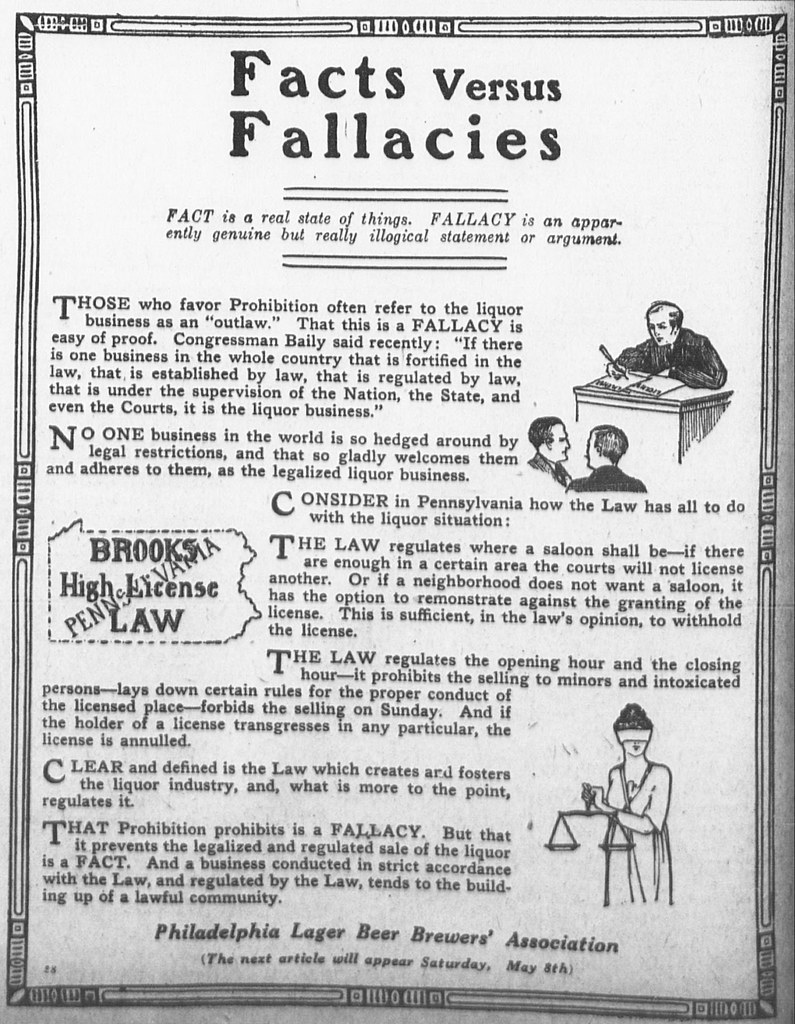 Facts-v-Fallacies-28-1915
