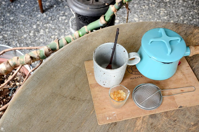 merci vielle板橋早午餐推薦咖啡廳不限時府中 (45)