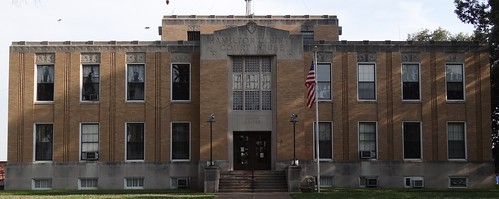 illinois courthouse mcleansboro usccilhamilton