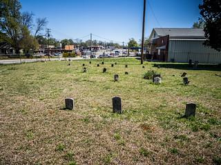 Monaghan Cemetery-007