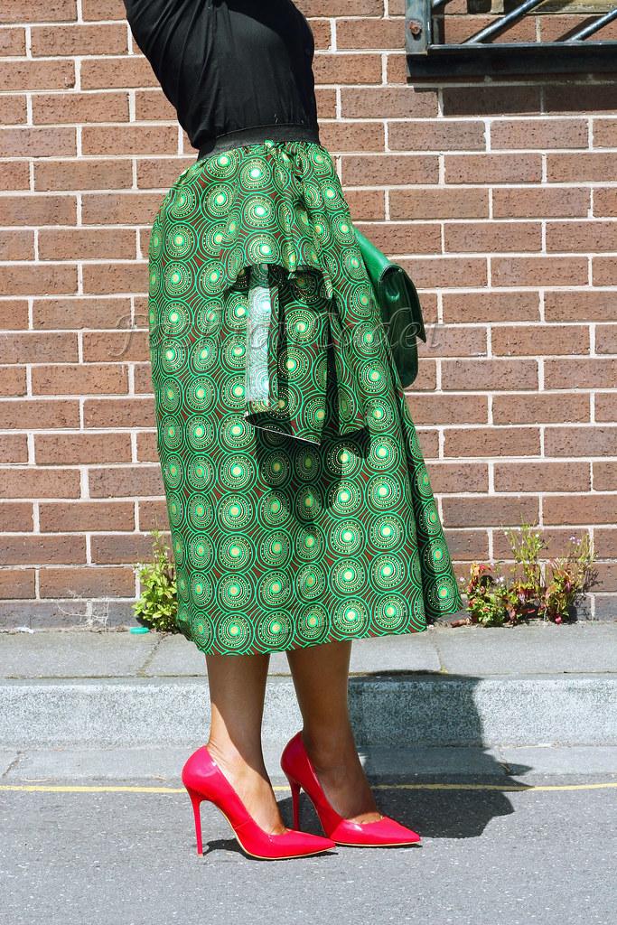 midi-length-ankara-kitenge-chitenge-skirt,african designer wears for ladies, african dinner wear, african skirt for work, african skirts for ladies kitenge, africa new skirt designs, african fabrics and styles, african fashion kitenge, african fashion midi length skirt, african fashion skirts, african fashion styles on pinterest, african fashion skirt styles, african kitenge, african kitenge skirt designs, african kitenge designs for women, african kitenge designs for ladies, african kitenge office wear, african kitenges for ladies, african kitenge skirts, african ladies fashion styles, african ladies wears, african office look, african office wear, african office wears, african official kitenge, african official kitenge wear, african print design latest, african print designs skirts, african print high waist skirts, african print skirt styles, african print styles for ladies, african print styles for work, african print styles for office,  african skirts style 2016, africans latest styles, african style high waist skirt, african styles, african styles 2016, african style skirts, african vitenge  skirt, african vitenge high waist skirt, african wear, african wear with fabrics, african wear designs for ladies, african wear skirt designs for ladies,  african wear designs for ladies, african wearing fashion, african wearing style, african wear made in kitenge skirts, african wears, african wear style, african wear styles for sewing, african wear styles for work, africa wear style, africa wear for woman, africa wear, africa wear styles, all about kitenge design on women, ankara african print skirt style, ankara attire , ankara and kitenge fashion, ankara chitenge fashion, ankara chitenge fashion skirt, ankara chitenge outfit, ankara chitenge outfits designs, ankara corporate wears, ankara designs with printed materials