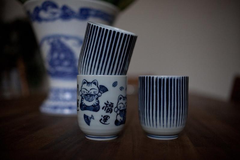 Blått porslin, Japan_IMG_8037-2