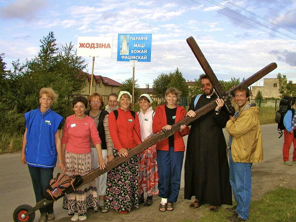 Poland Image62