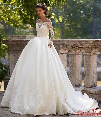 Salon de Mariaj Cocos-Tot luxul și eleganța modei de nuntă într-un singur loc! > DOMINICA