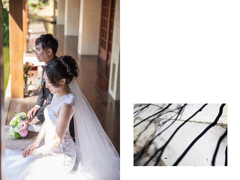 又見一坎煙,顏氏牧場,後院婚禮,極光婚紗,海外婚紗,京都婚紗,海外婚禮,草地婚禮,戶外婚禮,旋轉木馬_0001