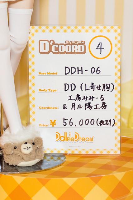 HTドルパ京都13 DDH-06