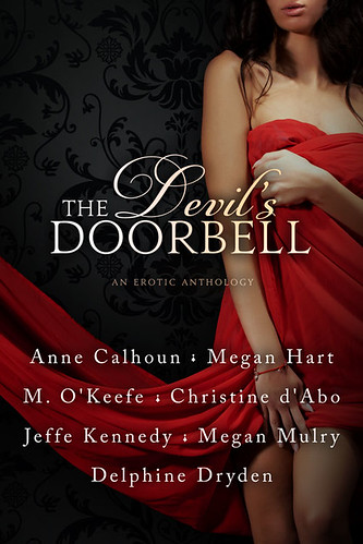 The Devil's Doorbell