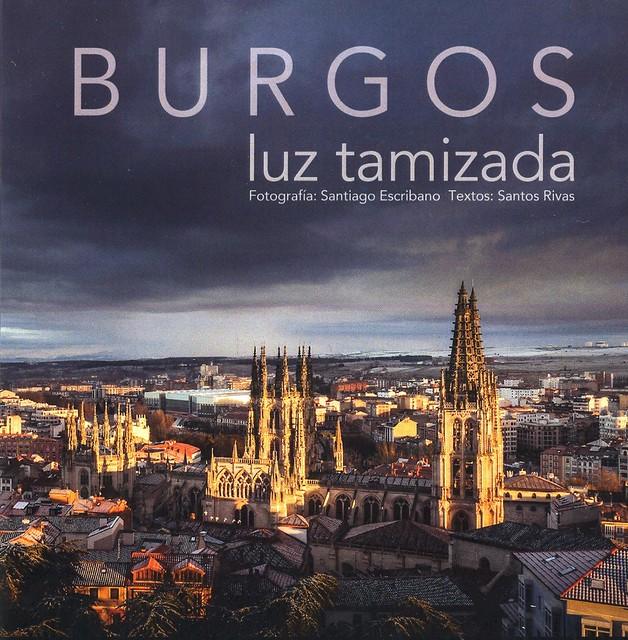 BURGOS, LUZ TAMIZADA
