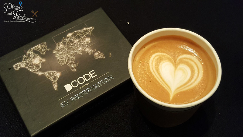 dcode by reservation penang coffee