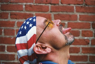 Tongue.Richard.CircleBar.6August1995