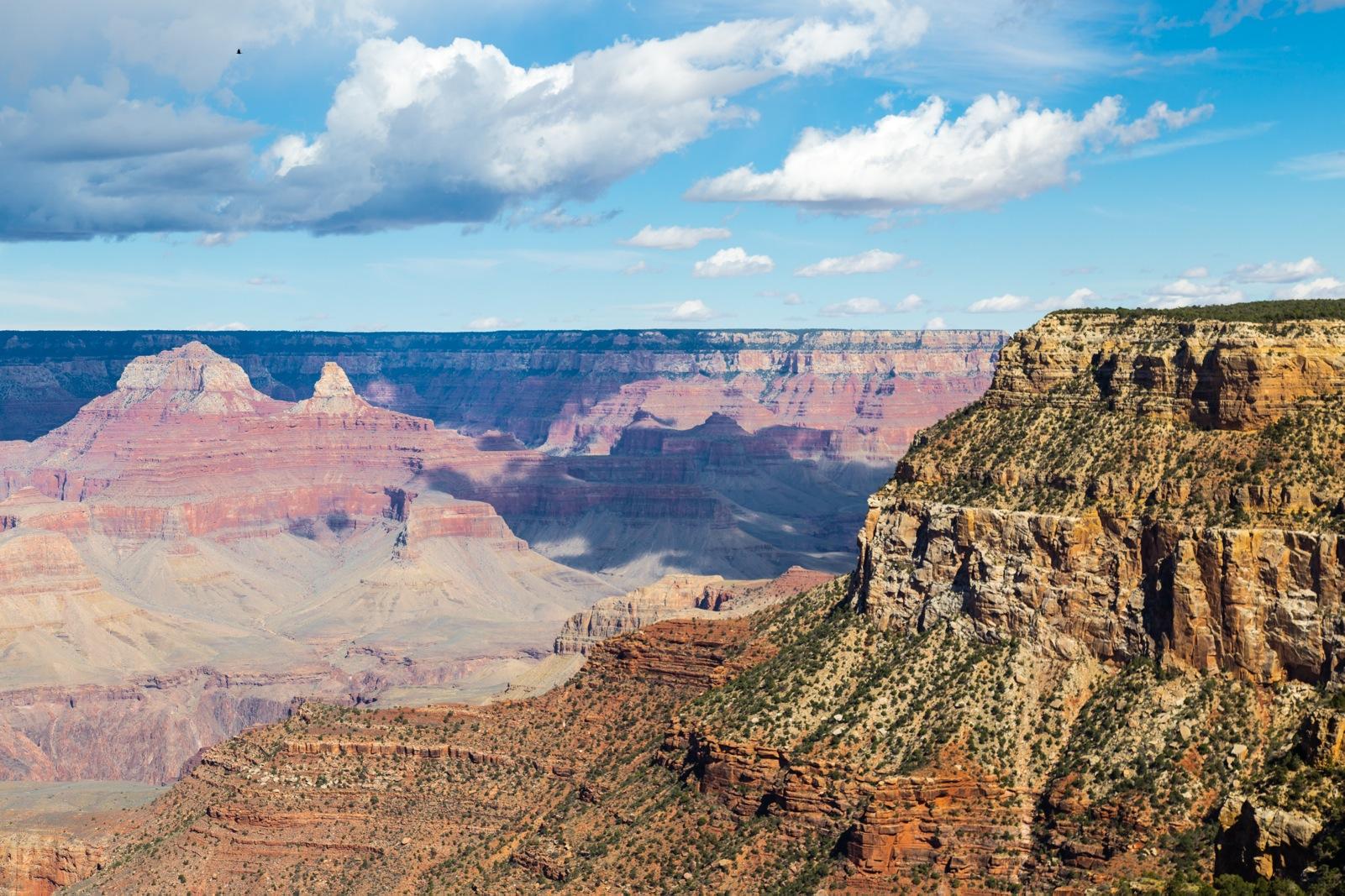 Grand Canyon 2014-5502