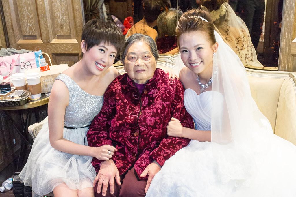 結婚婚宴精選_P1-120