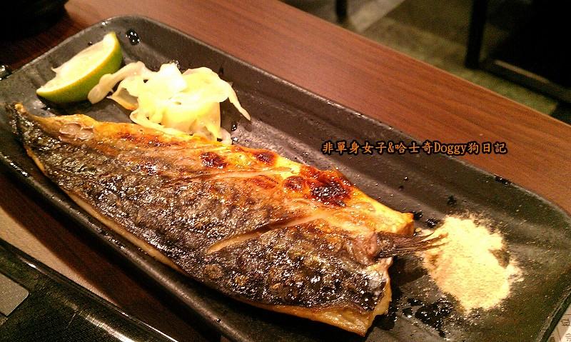 毅壽司平價日式料理築地生魚片蓋飯鮮魚金泰日本料理17