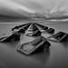Breakwater by tolle13