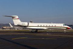 Oman Government_G550_A4O-AE__ZRH20160122_MG_0447_Colormailer_Flickr