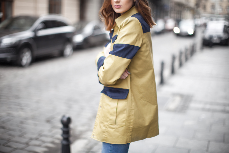 utility-jacket-outfit--ideas-street-style