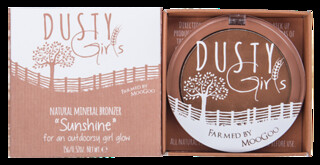 sunshinebronzer_productbox_web