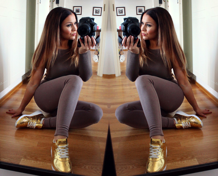 kultaset_kengät