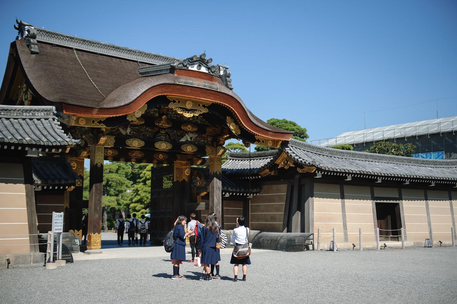 2015VQ@Kyoto-129