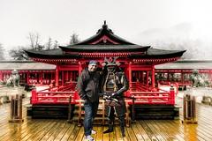 Japan_sam