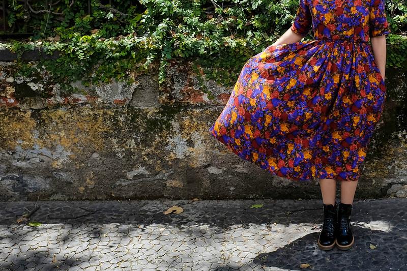 vestido primavera 10