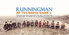 Running Man Ep.194