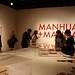 3/29/16 - 5:15 PM - Manhua Manga57