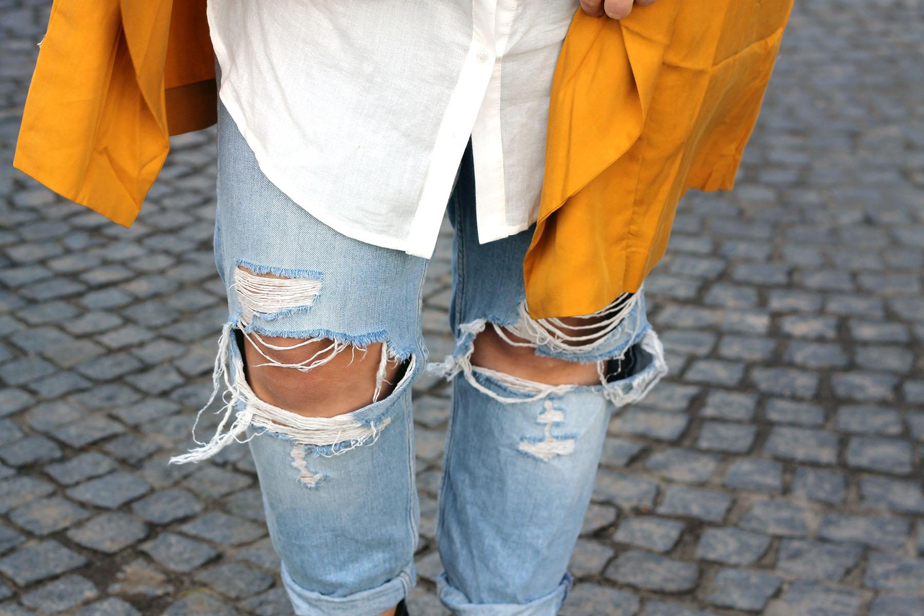 topshop-jeans-boyfriend-look-outfit