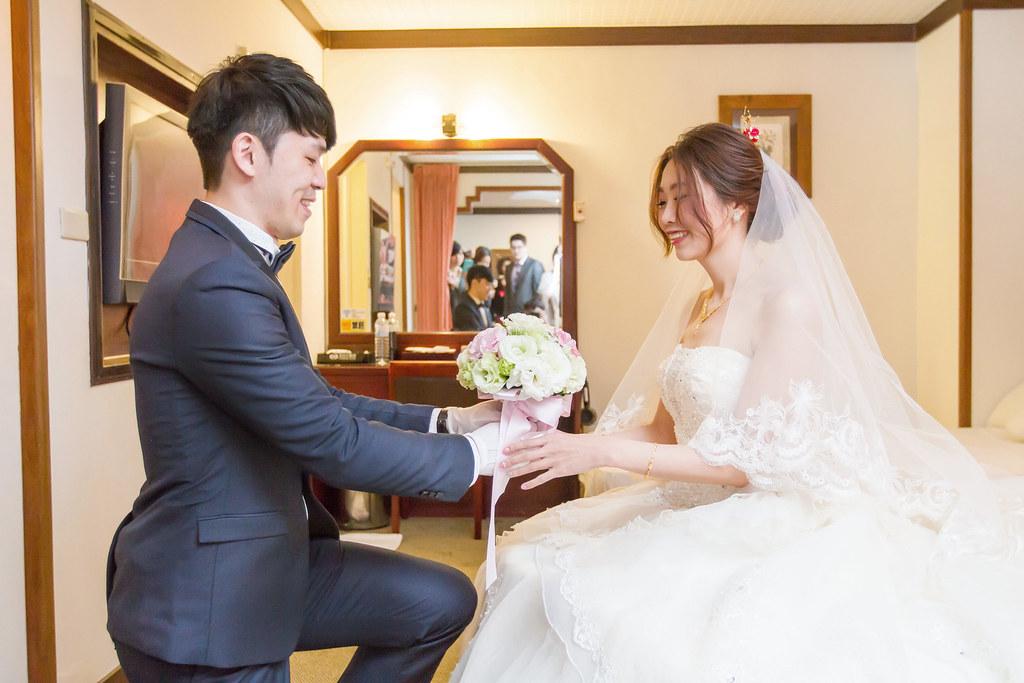 迎娶儀式精選-72