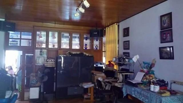 Dijual Rumah Luas Nyaman & Asri Hitung Tahan di Jaka Permai Bekasi (12)