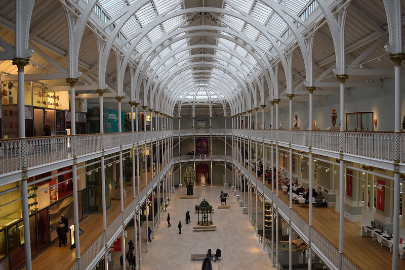 national_museum_scotland
