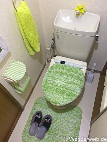 toilette (9 von 9)