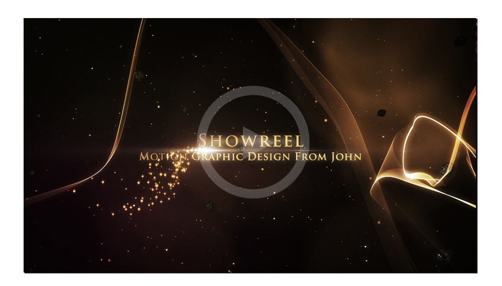 showreel copy