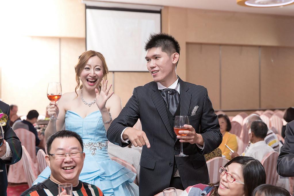 台南婚攝-情定大飯店 (79)