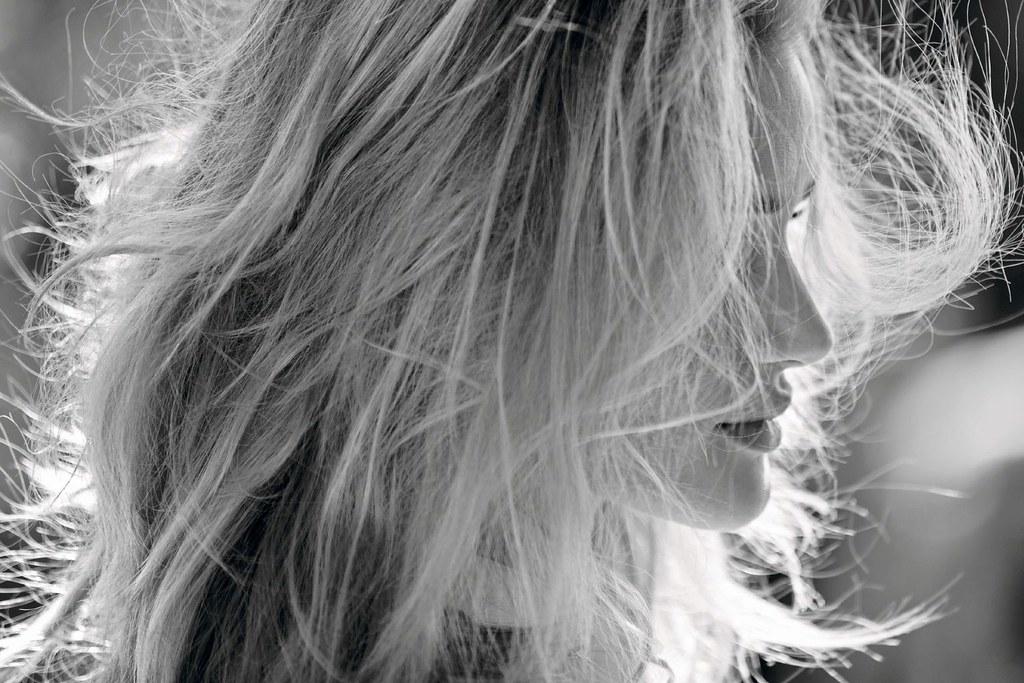 Роузи Хантингтон-Уайтли — Фотосессия для «Glamour» UK 2015 – 10