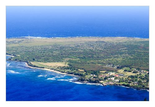 hawaii unitedstates molokai kalaupapa hoolehua