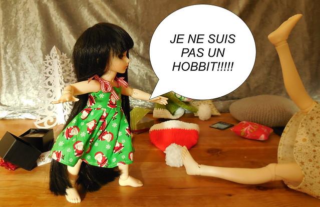 Photostory de Noël - Bonus 23986471979_e1e87a319f_z