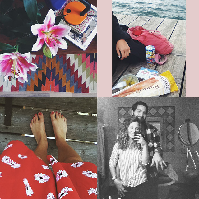 blog_instagram4
