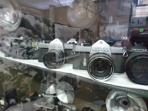Takayama showa-kan museum 29