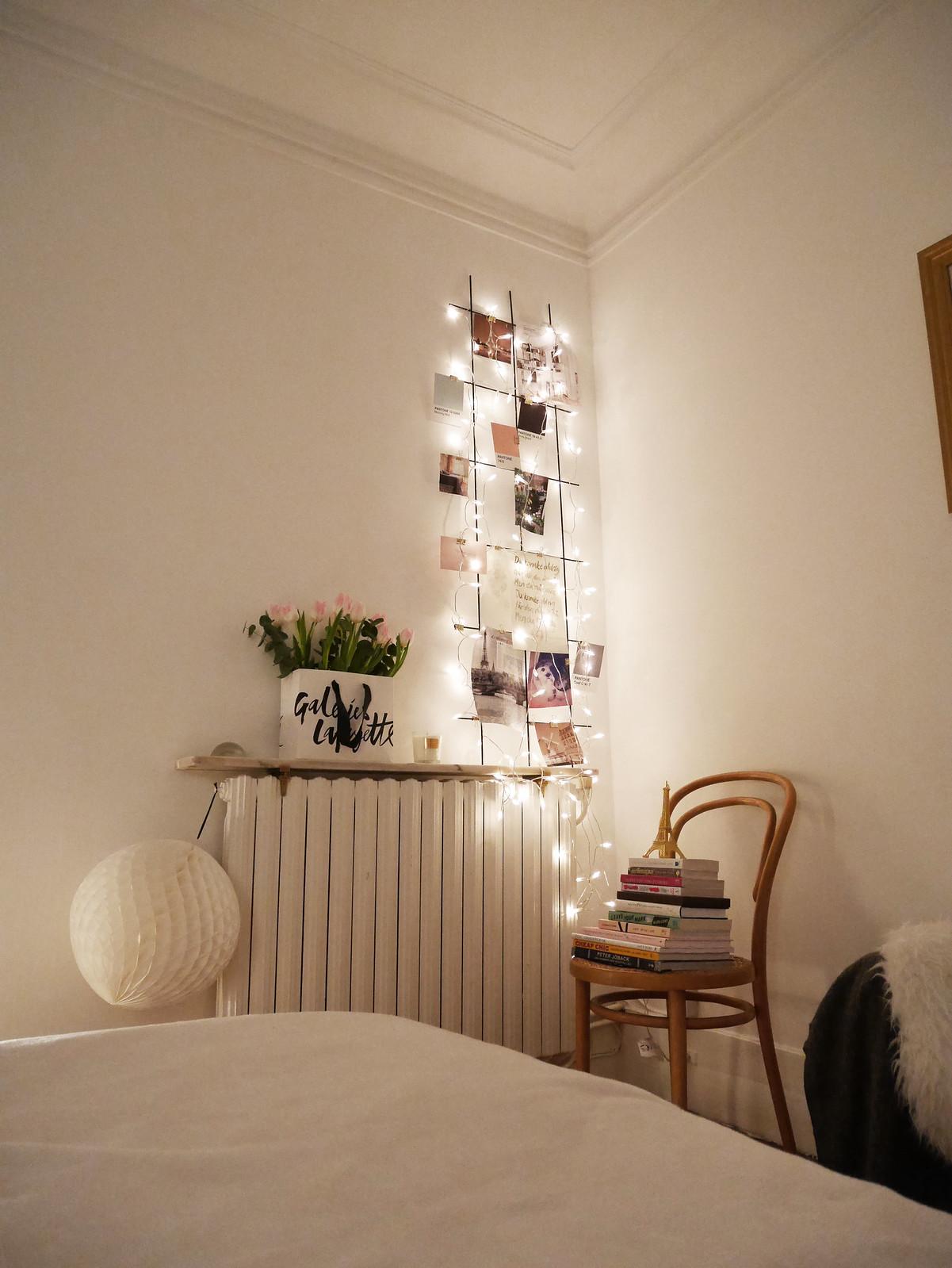 My home interior