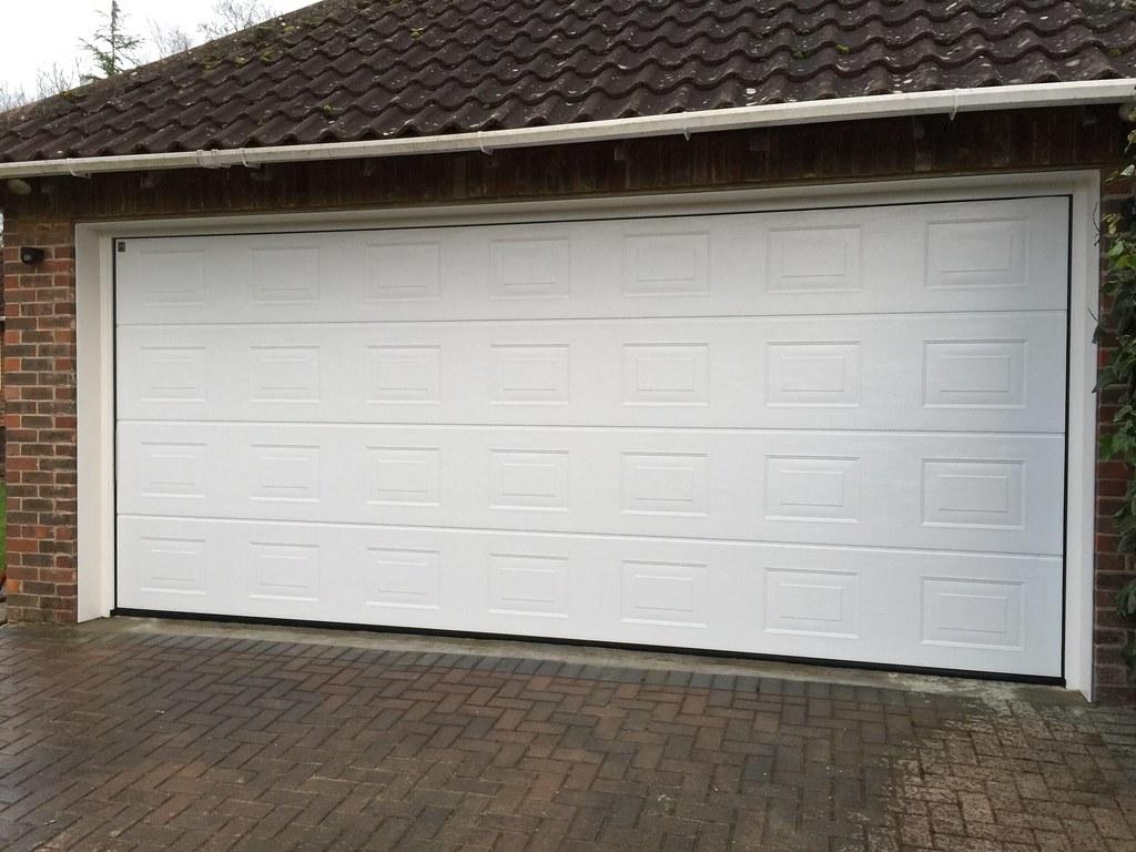768 #5C4F43 South East Garage Doors Garage Door Repairs And Replacement In And  image Garage Doors Replacement 38031024