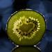 Kiwi by g3az66
