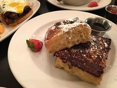 Bread Winners Cafe & Bakery, 達拉斯, 德克薩斯州, 德州, 美國, 美利堅合眾國, Dallas, Texas, Tejas, United States of America, United States, America, The States, USA, US