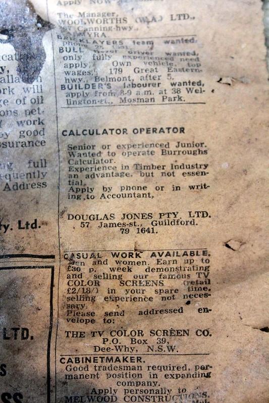 Calculator Operator