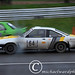 Brands Stages_356 by michaelward_autoitalia