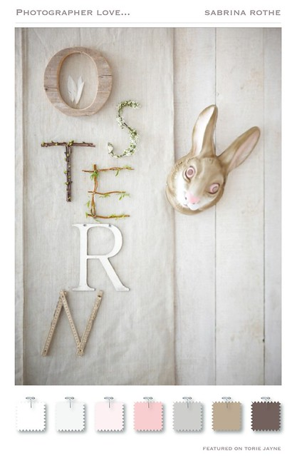Sabrina Rothe Pretty Rustic Easter 1-01