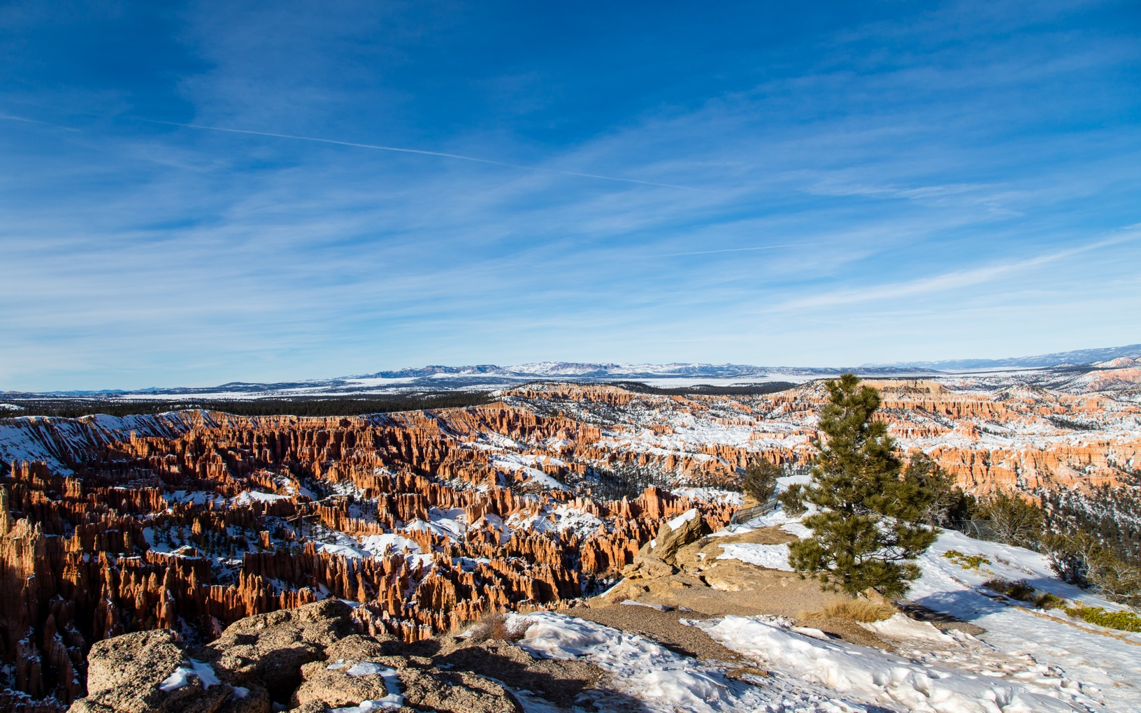 Bryce Canyon-9893