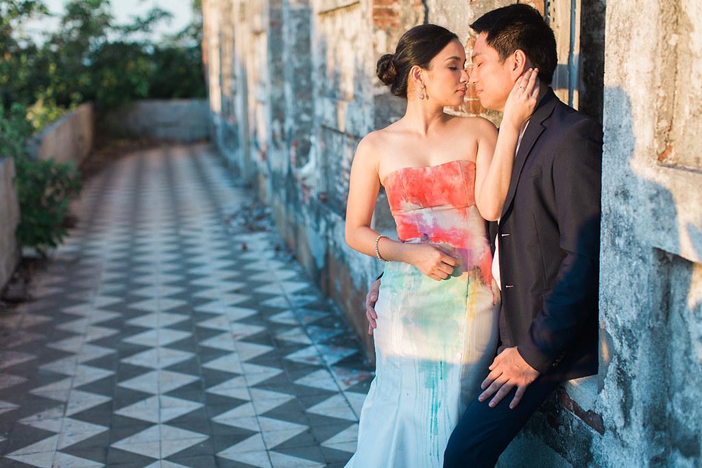 philippine wedding photographer manila 26