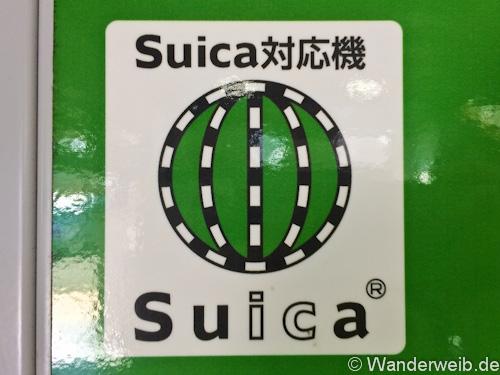 suica (50 von 3)