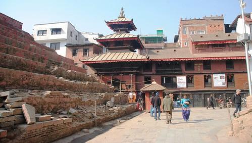 142 Katmandu (30)